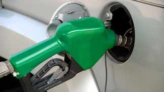 Fuel set to rise by R1.70