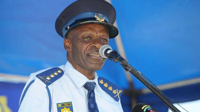 SAPS dismisses 7 members for being involved in corruption