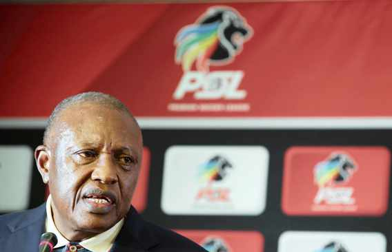 PSL to resume on July 18, Gauteng to host all matches - IOL
