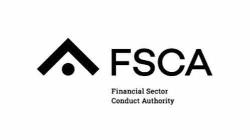FSCA warns against Cyber FX Investments