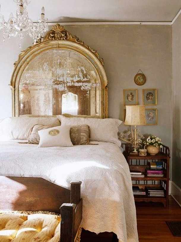 5 ways to transform your home with mirror decor