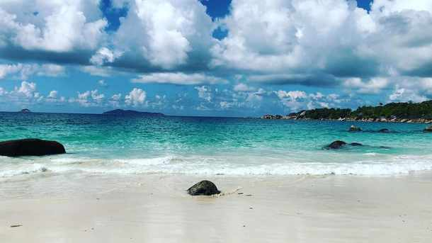 Paradise calling: 7 fun things to do in Seychelles