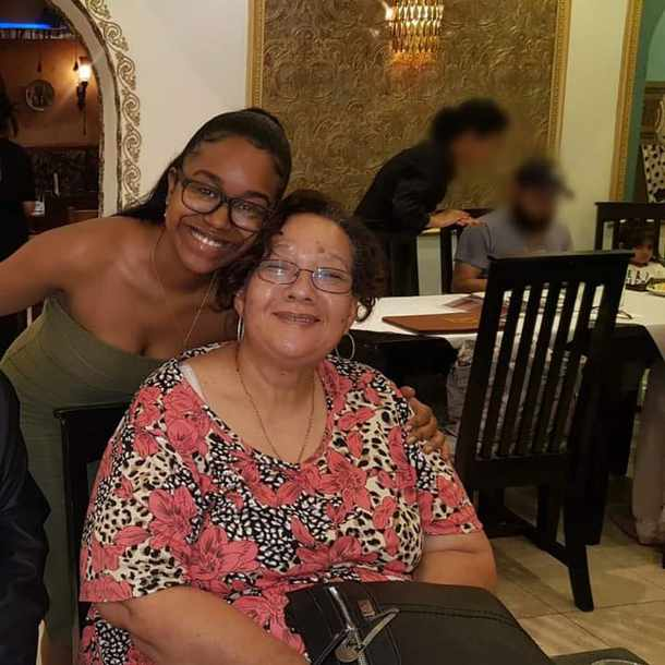 Disabled UK woman dies from Covid-19 in Cape hospital due to 'lack of ventilators'