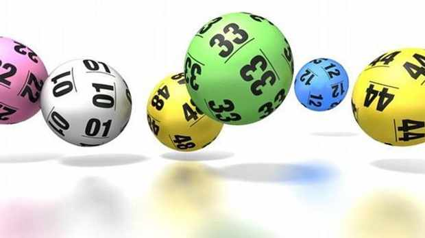 What Is Powerball Guaranteed