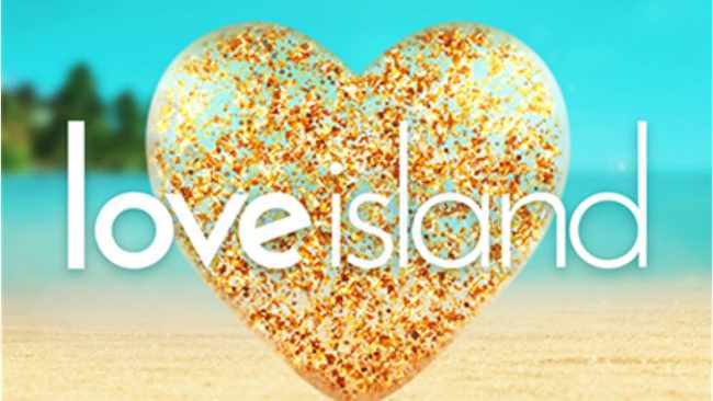 'Love Island,' linked to string of suicides, prepares to return – this time with a warning