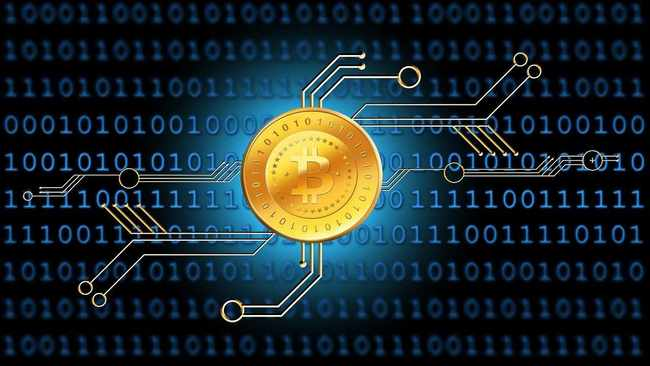 Critical reasons for the growing Bitcoin's popularity