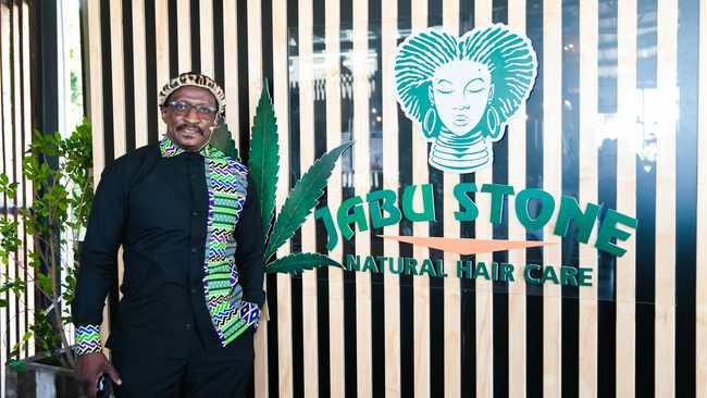 Jabu Stone launches its second 'Coil Conversations'