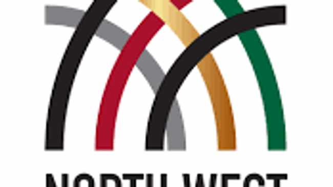 North West Development Corporation will focus largely on mineral beneficiation especially for platinum group metals, as well as manufacturing, including mining capital equipment supply, agro-processing and renewable energy.