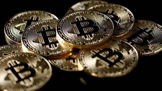 Crypto may be the most important invention in 4IR but the number one question people ask when engaging with cryptocurrency is: What can I do with it? File Photo: IOL
