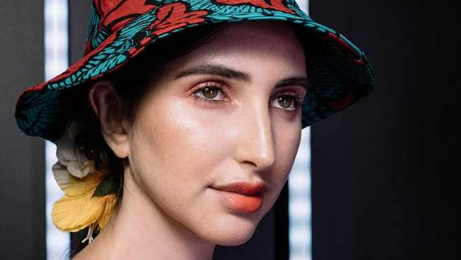 LOOK: 5 hottest summer makeup looks to try now