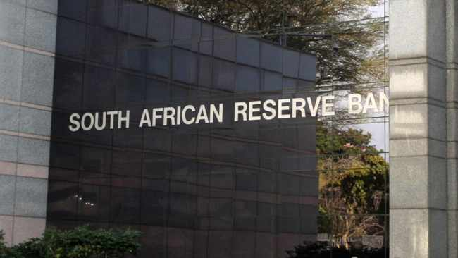 Reserve bank sanctions insurers for FICA transgressions