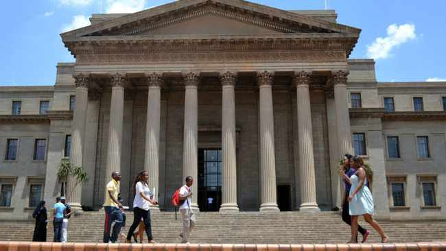 The Wits University report concludes by stating that the demand for relevant skills will continue to outstrip supply, which should be a matter of concern for academia, corporations and society in addressing the unemployment challenge. Photo: Motshwari Mofokeng/African News Agency (ANA)