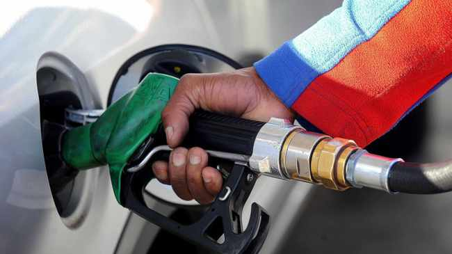 South Africa's major petroleum companies have allayed fears of fuel shortages, saying they have contingency plans in place. File picture: Neil Baynes