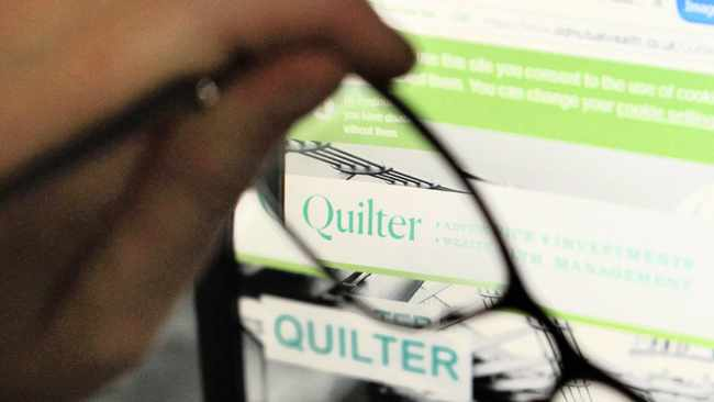 Most South African investors holding Quilter plc shares got them in the unbundling of Old Mutual in middle of 2018. Photo: Timothy Bernard/African News Agency (ANA)