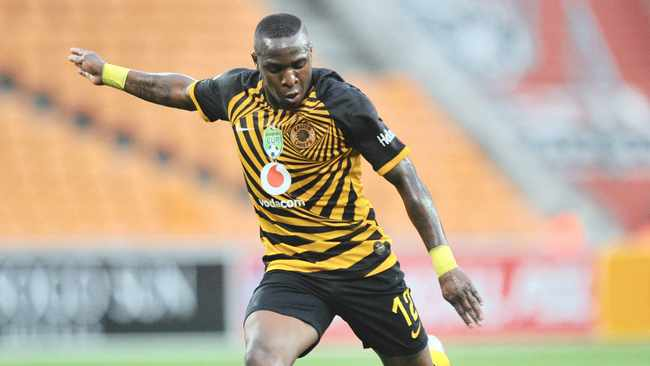 Five PSL players who might have to stay with their clubs