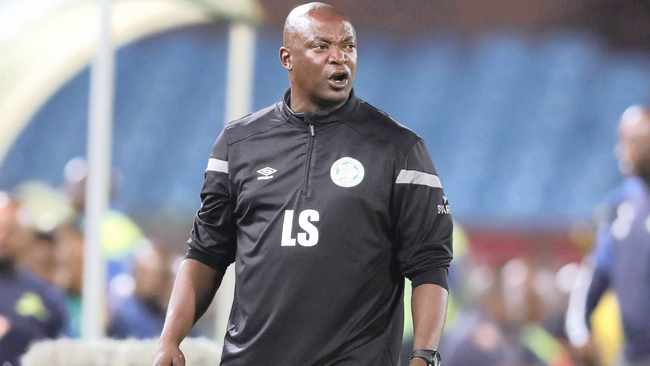 Lehlohonolo Seema quits Bloem Celtic, signs deal with Chippa United