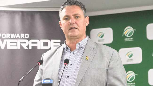 CSA to press charges after 'false' 3TC event document was circulated