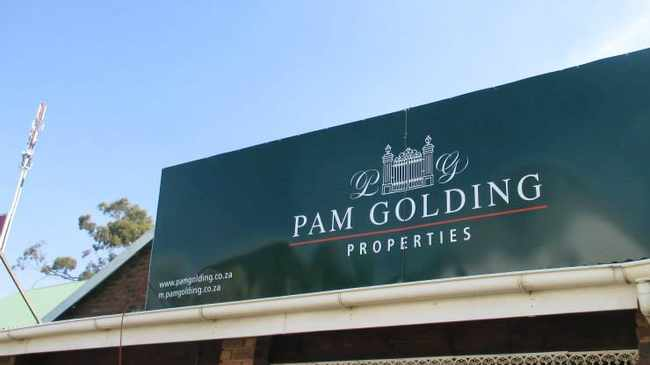 "Pam Golding has been recognised as South Africa's 'Best Estate Agency South Africa"" at the International Property Awards (IPA) for the 11th time. Photo: Facebook"
