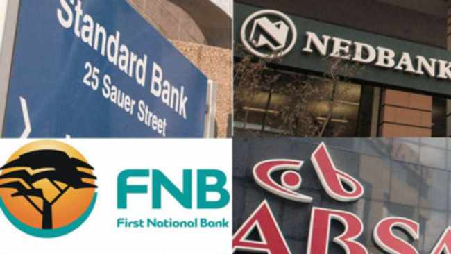 SA banks provide over R45bn in Covid-19 financial relief