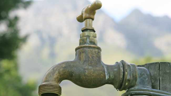 There is NO seven hour water cuts coming: eThekwini Municipality