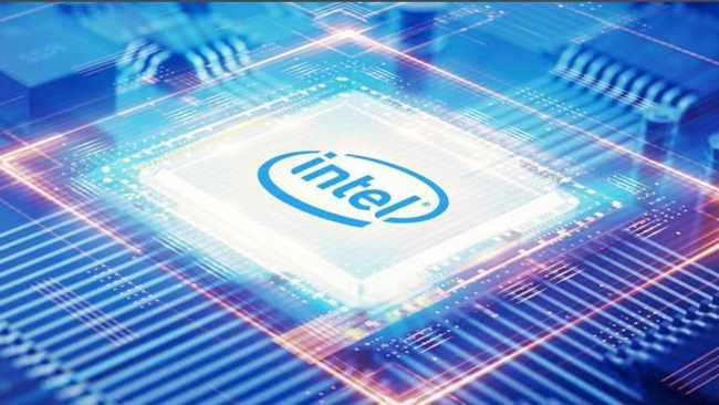 Intel, VMware join hands to boost future 5G rollout