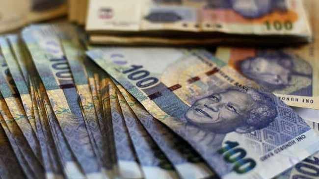 Tembisa-based ponzi sheme found to have conned victims of R42m in two months
