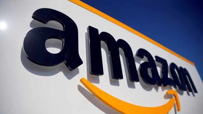 Amazon could be held liable for faulty products, rules US court