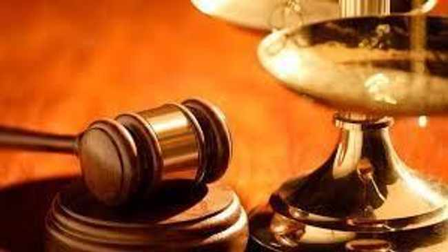 The role of homemaker versus breadwinner was decided in a divorce case. Picture: Supplied