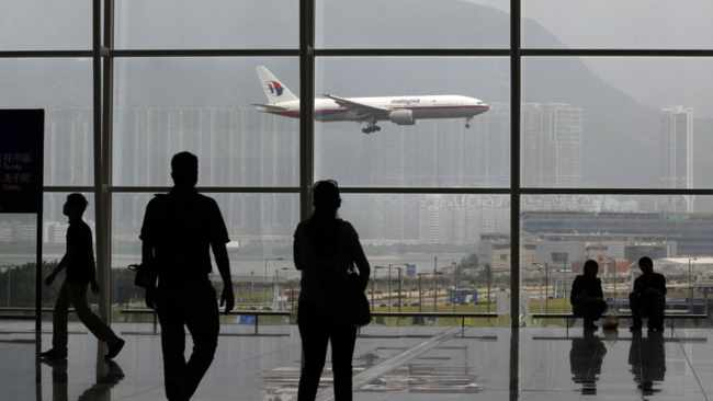 These airports are leading coronavirus testing for international travellers