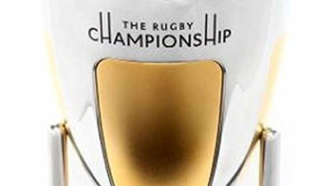 World Rugby announces Rugby Championship, Six Nations dates