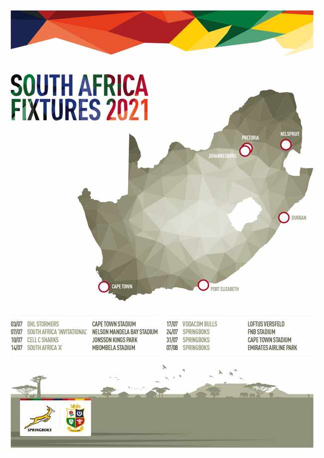 02b6d9b4 f0fd 57af 800c ea560e0917a0 - SA Rugby fans get bargain of the century for Lions tour