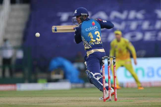 Proteas in the Indian Premier League: Faf du Plessis, Kagiso Rabada lead the charge, Newsline