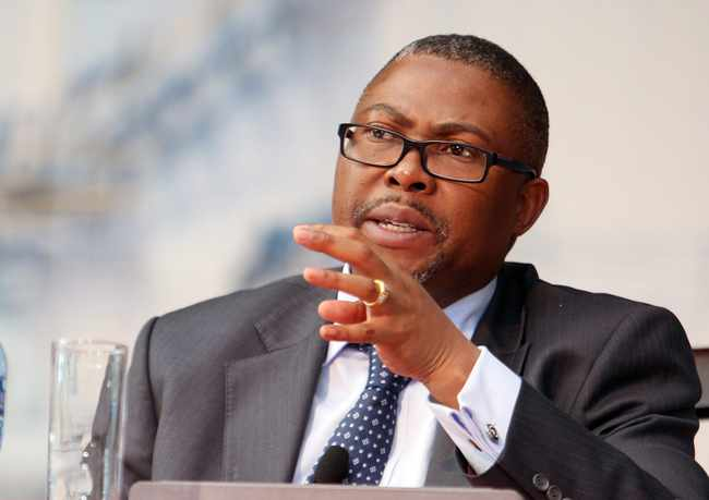 425dff96 34ac 513d a9cf 57330a280a2d - Malusi Gigaba and ex-Transnet CEO Siyabonga Gama visited Gupta home and left with stacks of cash, drivers tell Zondo