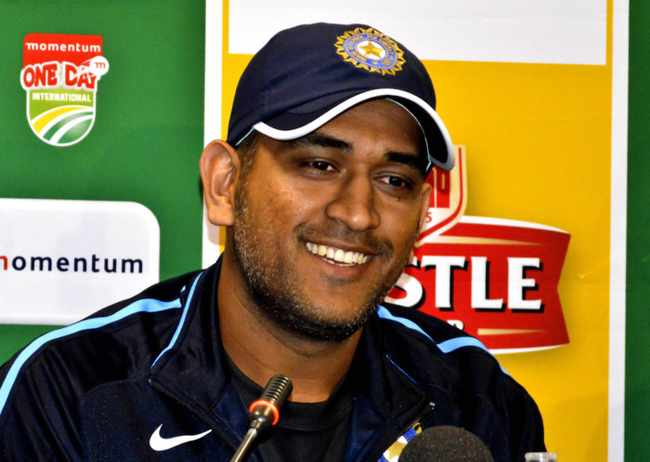 b4f5c4ab 743e 5579 9651 fd5b7e73c159 - Dhoni's IPL team expects him to play until 2022
