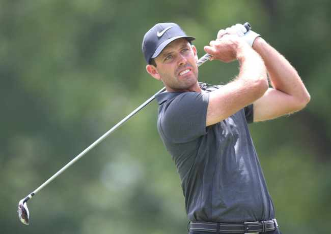 becb1857 3b97 57ac b557 d366cca91f13 - WATCH: Six Saffas set sights on PGA Championship