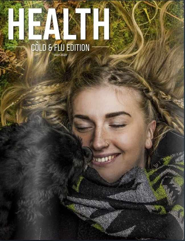 c103e5f4 9eb7 5c79 ab6c d5f8962e290d - Welcome to IOL Lifestyle's first Health digital magazine