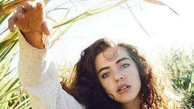 CONFIRMED: Woman found in Inanda sports field was friends with Siam Lee, Newsline