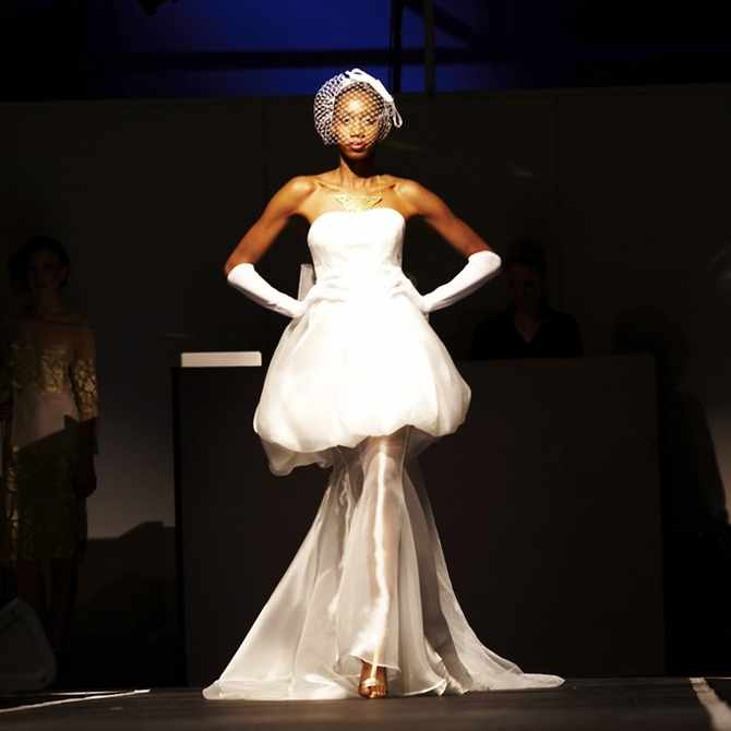 New York Fashion Week designers coming to Cape Town