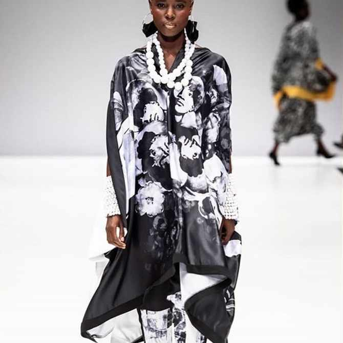 SEE: SA Fashion Week to showcase Autumn/Winter 2020 Luxury Collections
