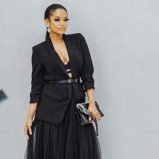 Celeb-inspired staples you need to get this autumn