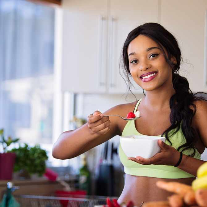 Ditch the craze: Moderation beats food fads every time