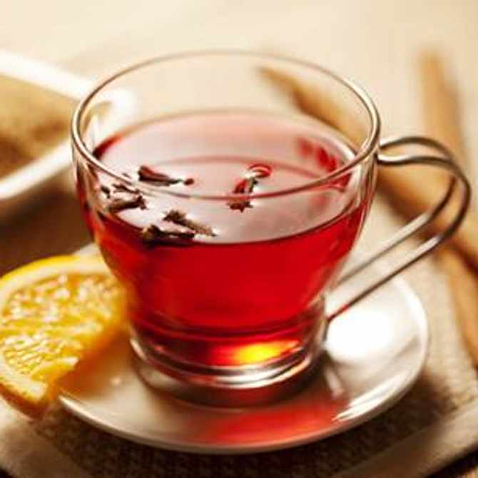 3 ways rooibos tea can boost your immune system