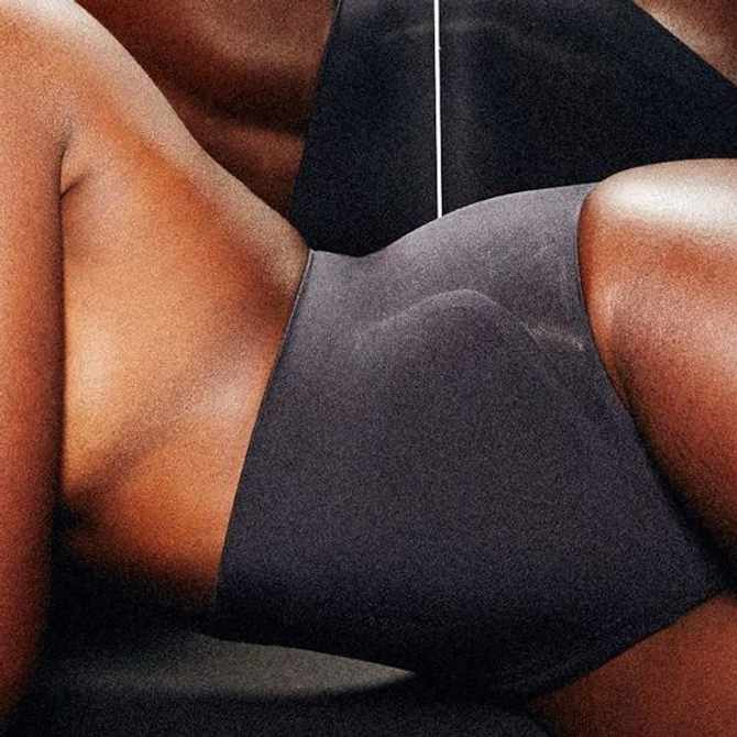 What you need to know about shapewear and body shapers