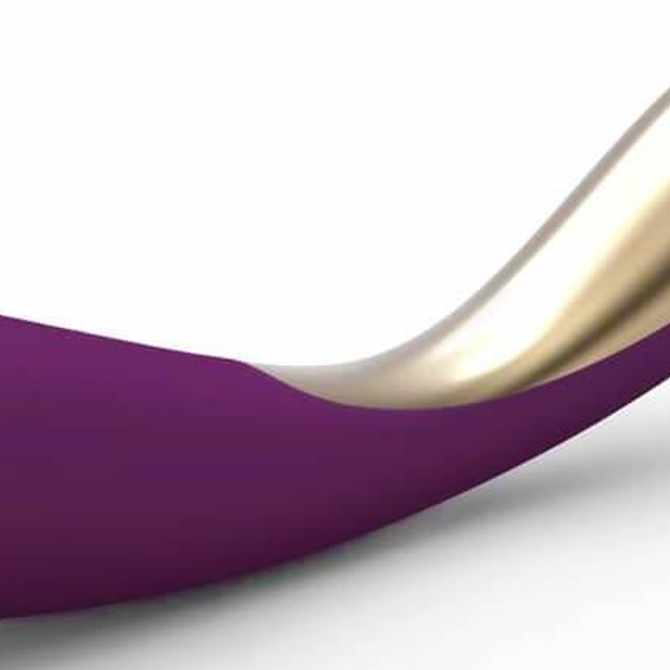 The evolution of the humble vibrator and why it's still the best sex toy