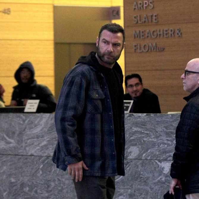 Ray Donovan bosses shocked by cancellation