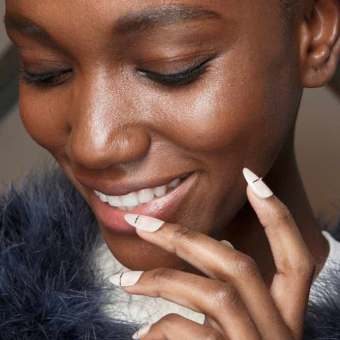 Everything you need to know about acrylic nails