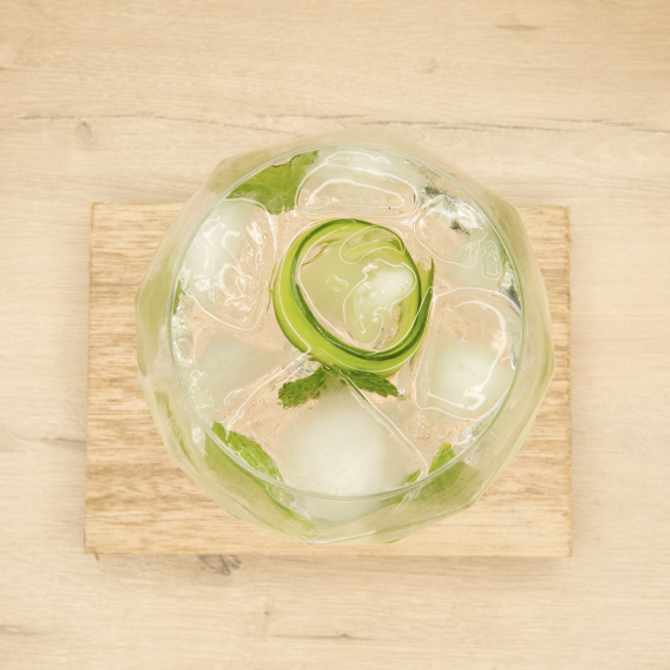 We are here for these 5 gin cocktail recipes