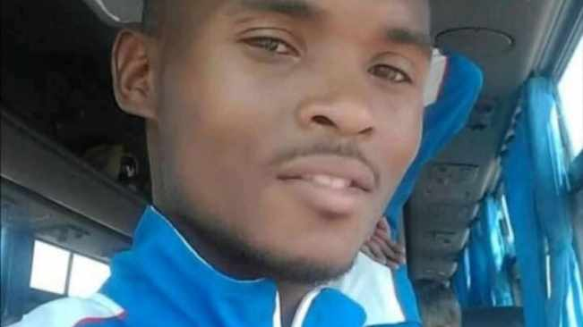 Missing athlete found dead after 3 months