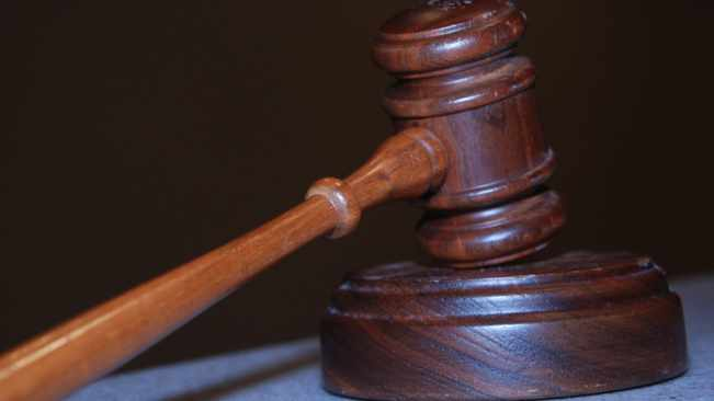 Lawyers' R15m Covid-19 relief scheme extended