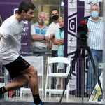 75d8674b 3f65 5417 aae3 cfc4f9ed5032&operation=CROP&offset=0x308&resize=2682x1509 - Olivier's dream run sees him into Growthpoint SA Squash Nationals final